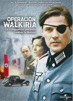 Operación Walkiria (2004)
