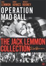 Operación gran baile (1957)