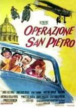 Operazione San Pietro (1967)