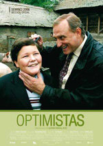 Optimistas (2006)