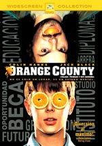 Orange County (2002)