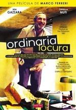 Ordinaria locura (1981)