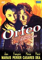 Orfeo (1950)
