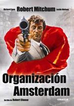 Organización Amsterdam (1977)