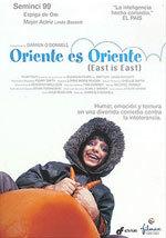 Oriente es Oriente (1999)