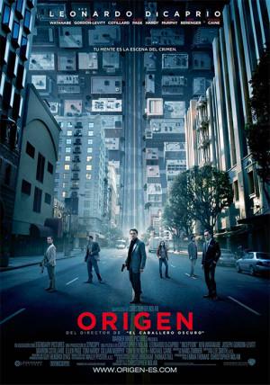 Origen (2010)