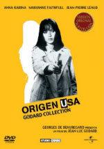 Origen USA (1966)