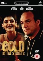 Oro en las calles (1998)