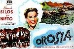 Orosia (1943)