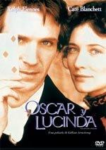 Oscar y Lucinda (1997)
