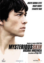 Oscura inocencia (2004)