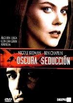 Oscura seducción (2001)