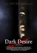 Oscuro deseo (2012)