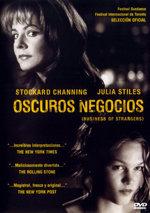 Oscuros negocios (2001)