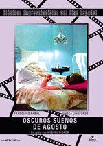 Oscuros sueños de agosto (1967)
