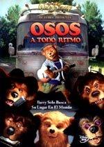 Osos a todo ritmo (2002)