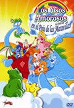 Osos Amorosos en el País de las Maravillas (1987)