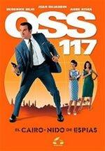 OSS 117 (2006)