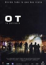 OT: la película (2002)