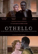 Othello (1965) (1965)