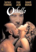 Othello (1995) (1995)