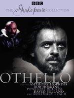 Othello (1981)