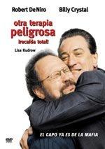 Otra terapia peligrosa (2002)
