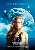 Otra Tierra (2011)