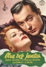 Otra vez juntos (1944)