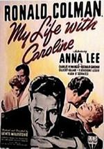 Otra vez mía (1941)