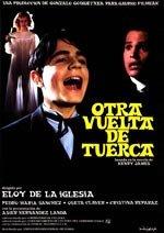 Otra vuelta de tuerca (1985) (1985)