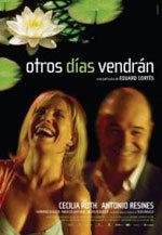 Otros días vendrán (2006)