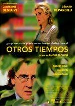 Otros tiempos (2004)