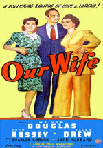 Our Wife (1941)