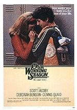Our Winning Season (1978)