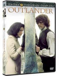Outlander (3ª temporada)