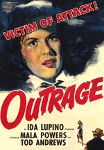 Outrage (1950) (1950)