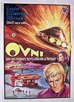 OVNI (1970)