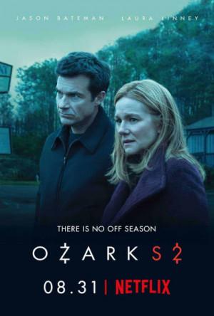 Ozark (2ª temporada)