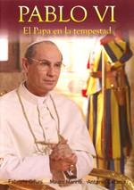 Pablo VI, un Papa en la tempestad (2008)