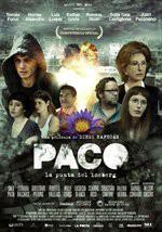 Paco (2009)