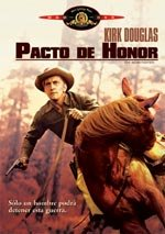 Pacto de honor (1955)