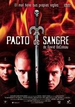Pacto de sangre (2005)