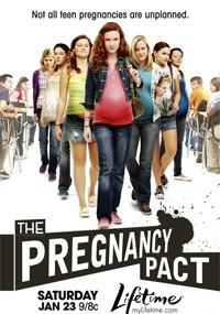 Pacto entre adolescentes (2010)