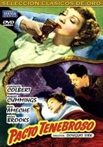 Pacto tenebroso (1948)