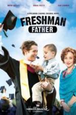 Padre adolescente (2010)