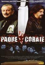 Padre coraje (2002)