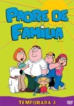 Padre de familia (3ª temporada) (1999)