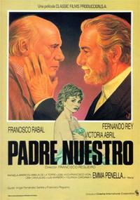 Padre nuestro (1985)