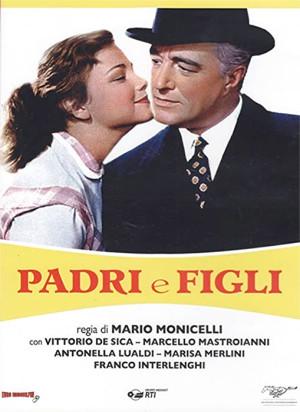 Padres e hijos (1957)